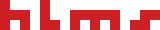 hlms™ Logo